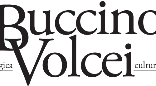Buccino Volcei – Anno 2001 (luglio-agosto)