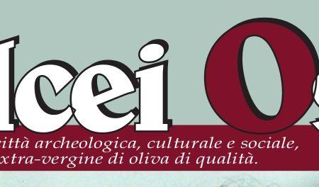 Volcei Oggi (numero 0 – agosto 2005)