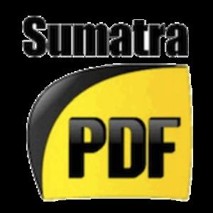 sumatra-pdf-portable-01-535x535