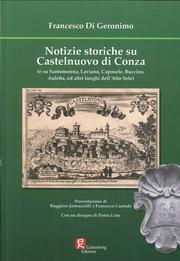 notizie-storiche-castelnuovo-conza