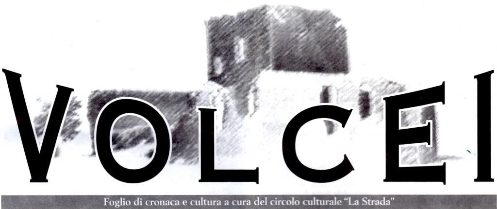 Volcei_circoloLaStrada