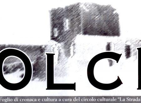Volcei (luglio 1994)