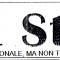 Sulla Strada - Numero 00 (1994)